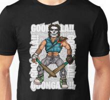 Goongala!! Unisex T-Shirt