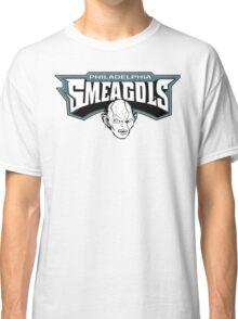 Philadelphia Smeagols!!! Classic T-Shirt