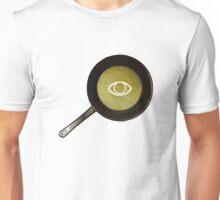 Cosmic Breakfast Unisex T-Shirt