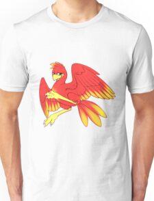 Kazoo Unisex T-Shirt