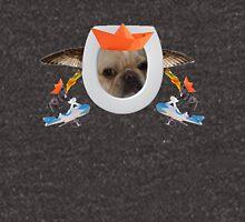 Dog GOD Unisex T-Shirt