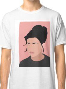 Sonja Classic T-Shirt