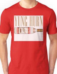 Yung Hurn (Stoli) Unisex T-Shirt