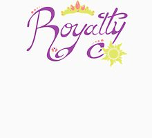 Royalty - I see the light Tank Top