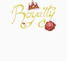 Royalty - Beauty Women's Tank Top