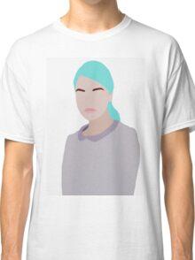 Gabby Classic T-Shirt
