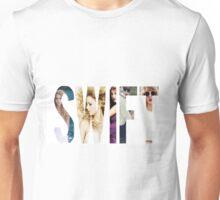 SWIFT Album Photoshoot Graphic Unisex T-Shirt