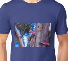 """""""Can't stop, need to fly!"""" Unisex T-Shirt"""