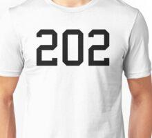 202 Unisex T-Shirt