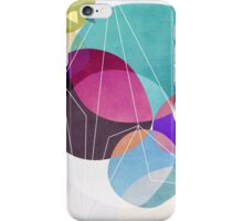 Graphic 169 iPhone Case/Skin