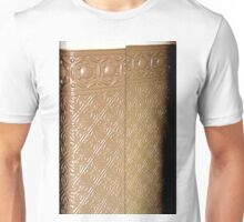 A Pressing Issue Unisex T-Shirt