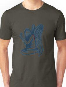 A Sad Time Unisex T-Shirt