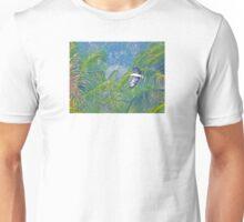 FLIGHT & MOTION Unisex T-Shirt