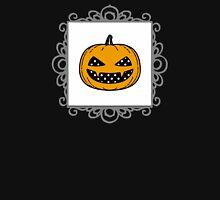 Pumpkin Spice Unisex T-Shirt