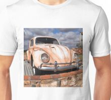 Best buggy in town Unisex T-Shirt