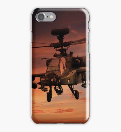 Close Air Support  iPhone Case/Skin