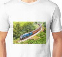 Sir Nigel Gresley Unisex T-Shirt
