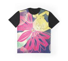 Transform Graphic T-Shirt