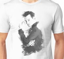 Did You Miss Me? Unisex T-Shirt