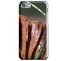 Lowlife iPhone Case/Skin