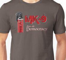 MK 9 Unisex T-Shirt