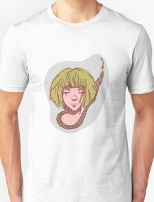let me die Unisex T-Shirt