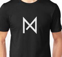 Moon Prototype Unisex T-Shirt