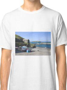 Mullion Cove Classic T-Shirt