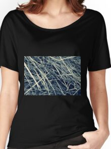 STROH Women's Relaxed Fit T-Shirt