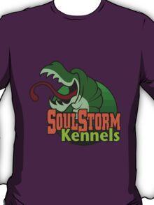 SoulStorm Kennels T-Shirt