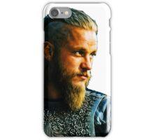 vikings iPhone Case/Skin