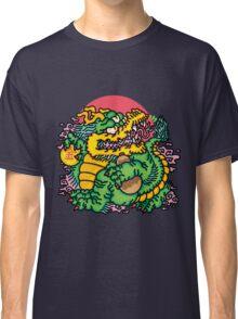 Rich Boi Classic T-Shirt