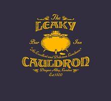 Harry Potter - Leaky Cauldron Unisex T-Shirt