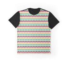scales Graphic T-Shirt