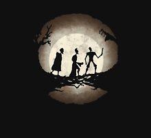 Harry Potter - Three Brothers Unisex T-Shirt
