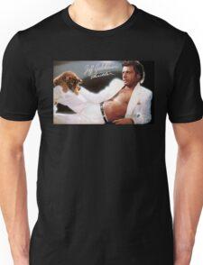 Thriller (Long) Unisex T-Shirt