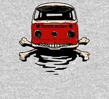 Deadly Bus Unisex T-Shirt