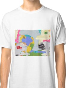 discussion 001 Classic T-Shirt