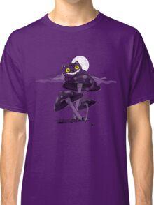 Chesire  Classic T-Shirt