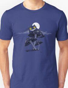 Chesire  Unisex T-Shirt