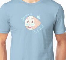 Pearl Points Unisex T-Shirt