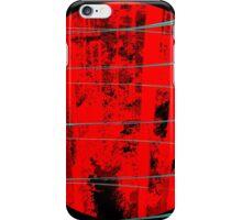 Encircling Nature iPhone Case/Skin