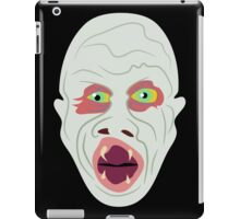 Fluke iPad Case/Skin