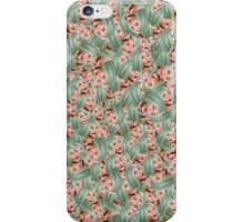 Kylie Jenner Kimoji Phone Case iPhone Case/Skin