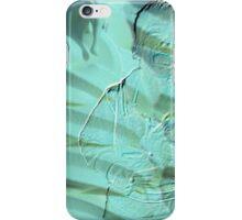 Minty Green Icecream iPhone Case/Skin