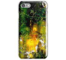 fargo 88 iPhone Case/Skin