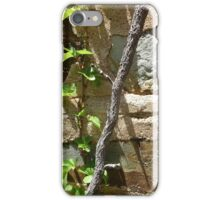 New Growth iPhone Case/Skin