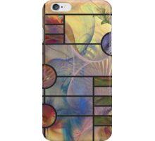 Desert Blossoms - By John Robert Beck iPhone Case/Skin