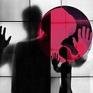 Body Language by Igor Shrayer by Igor Shrayer
