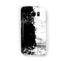Night Gale Samsung Galaxy Case/Skin